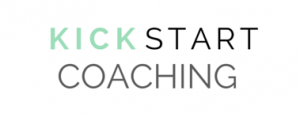 Kick Start Coaching